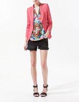 Женская куртка CJ  wt025