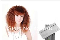 Утюжок для выпрямления волос Emprise 6 086