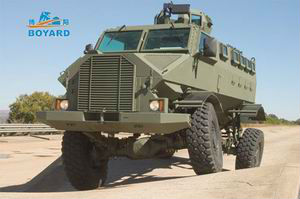 1-military-vehicle .jpg