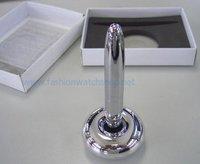 новый стол-максимальный комфорт красивый мода уникальный изысканный магнитная ручка