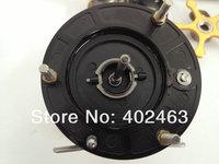 Катушка для удочки SBC6000GL /1bb