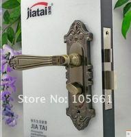 Замки, Затворы, Фиксаторы The Thai House electronil TK205221