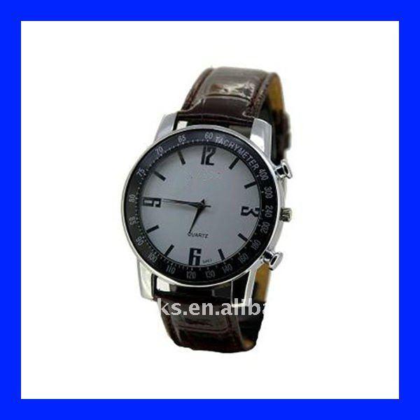 elegant vogue latest design watches men wrist watch