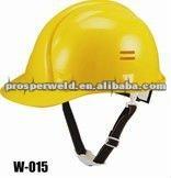 SAFETY HELMET /HARD HAT