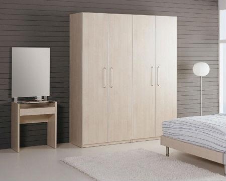 Bedroom Wardrobe Design Laminate Wardrobe Doors Home Furniture Wardrobe Design View Wardrobe