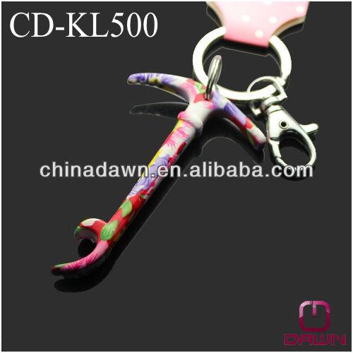 CD-KL500.jpg