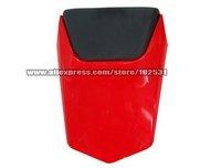 Сидения и Комплектующие для мотоциклов New Motors Motorcycle Yamah YZF 1000 R1 00-01 Rear Seat Cover Cowl Red 247