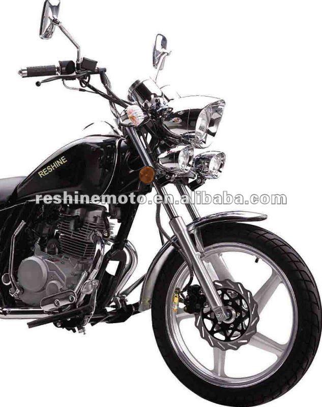 high quality 150cc new street bike,chopper