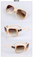 Женские солнцезащитные очки Ray  JJ-178