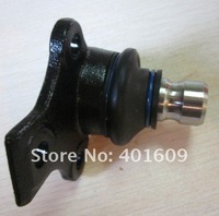 Tie Rod End for Truck,Trailer,Tractor,tie rod,tie rod joint,auto spare parts,tractor spare parts,truck spare parts,aut fasteners