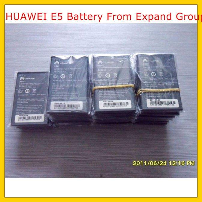 HUAWEI E585 Battery HB4F1