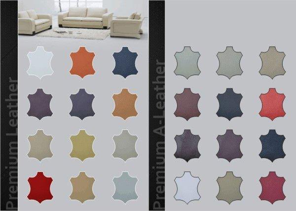 SofaSofa | Affordable high quality sofas - leather sofas and sofa
