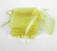Упаковочные пакеты AZ 100pcs/lot Bags7 * 9 R00017