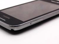 2014best дешевле quad sim карты 4,0-дюймовый сенсорный экран оригинальный телефон с ТВ