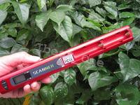 Продажа новый бренд 900dpi handyscan-портативный сканер, a4 размер файла сканер skypix беспроводной портативный tsn415