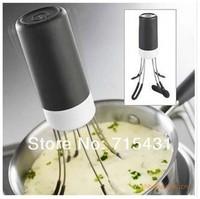 Блендер для сухого молока 3 cordless Stick 1