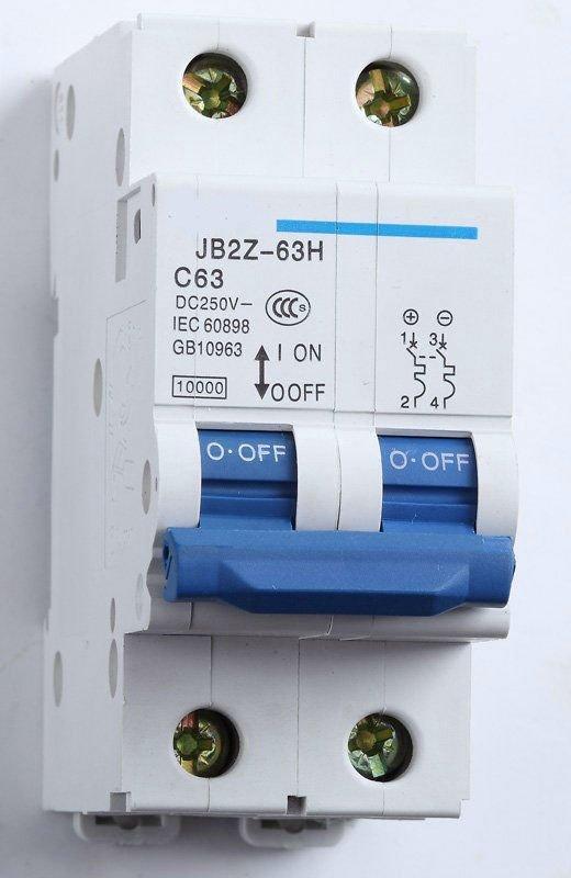10w fiber laser marking machine for sunglasses frame