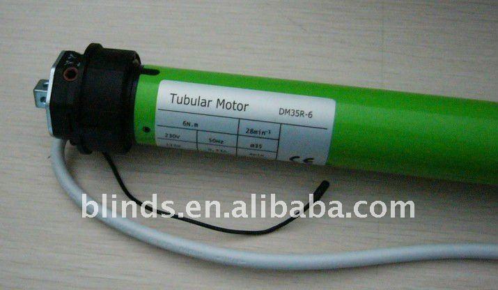 Roller Ac Motor Switches From Guangzhou Yuexiu Window