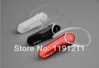 универсальный n7300 стерео bluetooth 4.0 Беспроводная гарнитура наушники для samsung xiaomi mi2s mi3 hongmi