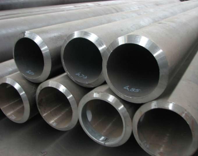 13crmo44 pipe