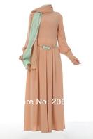 Мусульманская одежда Turkum tk/285 TK-285