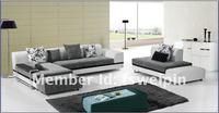 Гостинные диваны Wapping y116