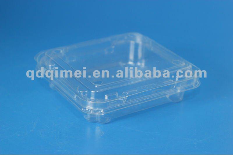 pet clamshell,tray ,box