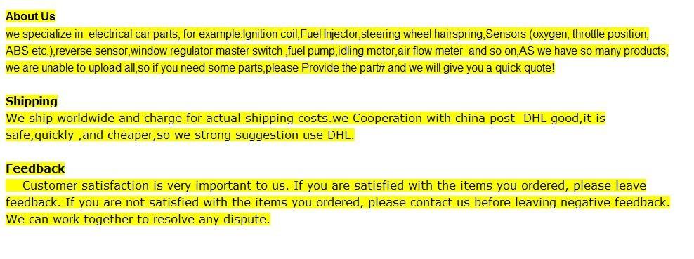 Купить Впрыска топлива Клапан/Сопла 03C906036F 03C 906 036F Топлива в форсунки для VW Golf VW GOLF TIGUAN PASSAT EOS 1.4 TSI 16 В