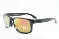 новые Мужские / женские солнцезащитные очки черные модные солнцезащитные очки Дизайнерские солнцезащитные очки