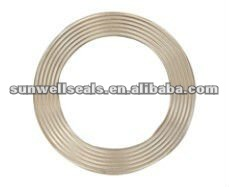 Double Jacketed Gaskets manufacturer of Sunwell
