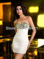 Платье для выпускниц Homecoming /zhfd126
