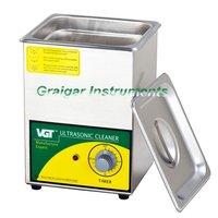 Ультразвуковые ванны VGT VGT-1620t