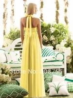 Вечернее платье 2011-NEW! Bridesmaid Dress / Prom Dress / Evening Dress