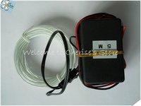 Неоновая продукция 3 GLOW EL 2,3 + 12v 3mode