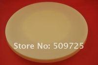 Вращающийся диск для тортов New Turntable for Cake Decoration Cake Tools 8050