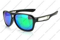 Женские солнцезащитные очки II F1 Rimi & o O logo