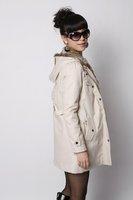 Куртки лучший бренд CS-811