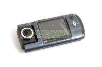 Автомобильный видеорегистратор 2012 5.0 MP CMOS sensor 1920x1080p 30fps car dvr camera+ 132 degree +HDMI +H.264 +Motion Detection dvr R280