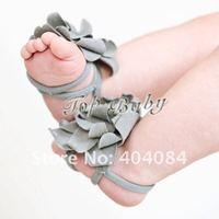 Детские сандалии BABY 10pairs