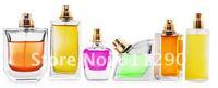 Духи парфюм PR-46