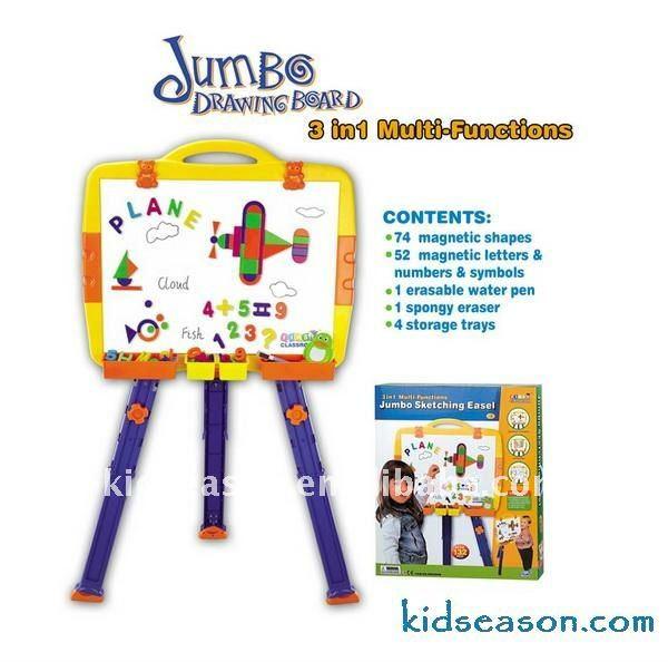 Activit enfants apprentissage bureau jouets de dessin id for Activite de bureau
