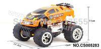 Christmas gift High simulation Charging remote control car Hummer off/road trucks kids boy birthday gift Free shipping CS005283