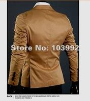 Куртки другое 2012x11wk