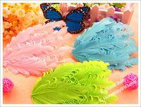 Детский аксессуар для волос 16pcs 8 Haircip