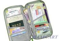 Аксессуар для путешествий , BB341