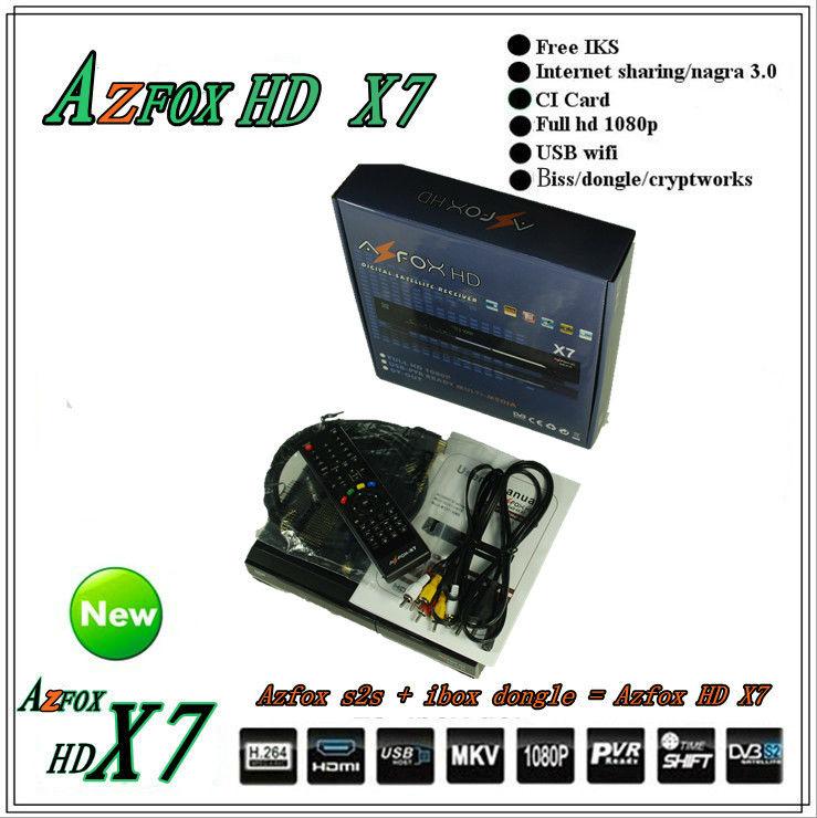 HD X7 3_678