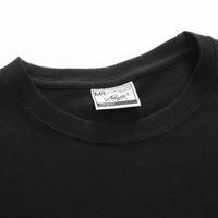 Мужская футболка Fashion men's clothing summer male 100% cotton short-sleeve T-shirt male black basic shirt, 2 pieces/lot for sale