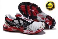 Обувь для баскетбола тренеров