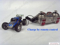 Special Kids Toys SQW Mini Remote Controll Electric Car Toys for Children