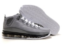 2012 hot sell Men's Sneakers air Basketball footwear factory direct